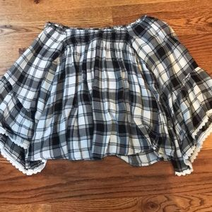 Adorable Altar'd State, size small!